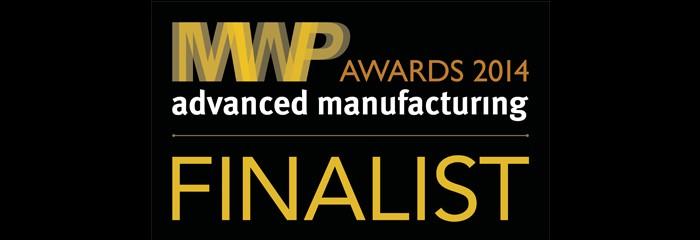 MWP Awards