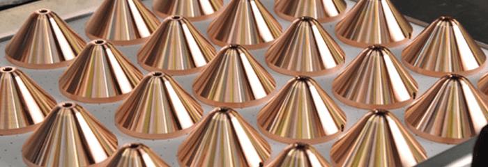 welding-components